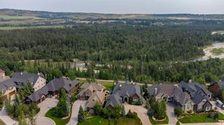 Photo 45: 120 Elbow Ridge Bluffs in Rural Rocky View County: Rural Rocky View MD Detached for sale : MLS®# A1133483