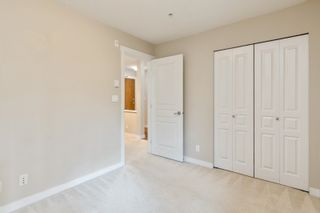 """Photo 29: 210 3105 LINCOLN Avenue in Coquitlam: New Horizons Condo for sale in """"LARKIN HOUSE"""" : MLS®# R2617801"""