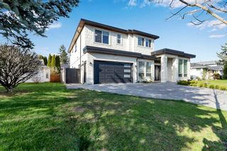 Photo 2: 16131 95A Avenue in Surrey: Fleetwood Tynehead House for sale : MLS®# R2561998