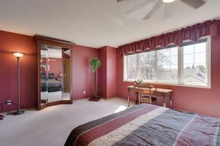 Photo 26: 256 COVENTRY Green NE in Calgary: Coventry Hills Detached for sale : MLS®# A1024304