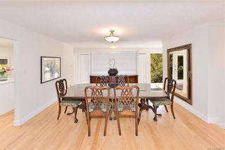 Photo 13: 1010 Donwood Dr in Saanich: SE Broadmead House for sale (Saanich East)  : MLS®# 840911