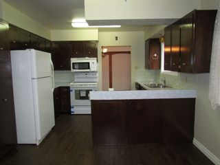 Photo 5: 6465 EVANS RD in CHILLIWACK: House for rent (Chilliwack)