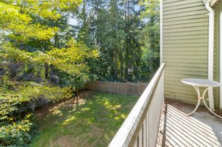 """Photo 8: 3326 COBBLESTONE Avenue in Vancouver: Champlain Heights Townhouse for sale in """"Marine Woods"""" (Vancouver East)  : MLS®# R2617467"""