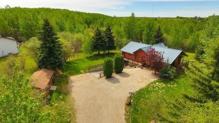 Photo 39: 39 53319 RGE RD 14: Rural Parkland County House for sale : MLS®# E4247646