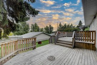 Photo 2: 4520 Namaka Crescent NW in Calgary: North Haven Detached for sale : MLS®# A1147081