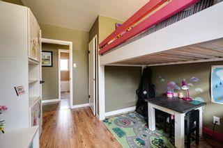 Photo 21: 9628 52 Street in Edmonton: Zone 18 House for sale : MLS®# E4247639
