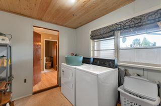 Photo 17: 940 Fir St in : CR Campbell River Central House for sale (Campbell River)  : MLS®# 862011