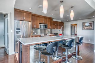 Photo 12: 905 530 12 Avenue SW in Calgary: Beltline Apartment for sale : MLS®# A1120222
