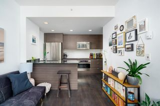 Photo 17: 1304 1500 7 Street SW in Calgary: Beltline Apartment for sale : MLS®# A1091099
