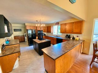 Photo 5: 45 FAIRVIEW Drive in Williams Lake: Williams Lake - City House for sale (Williams Lake (Zone 27))  : MLS®# R2611103