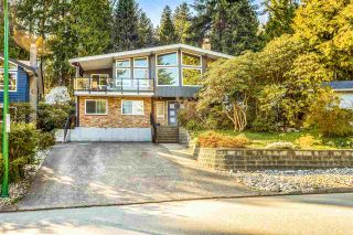 Photo 40: 3785 REGENT Avenue in North Vancouver: Upper Lonsdale House for sale : MLS®# R2617648
