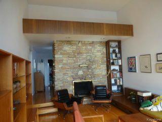 Photo 9: 3304 Assiniboine Avenue in WINNIPEG: Westwood / Crestview Residential for sale (West Winnipeg)  : MLS®# 1323408
