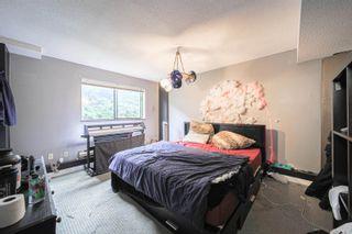 Photo 18: 4009 PRICE Street in Burnaby: Garden Village 1/2 Duplex for sale (Burnaby South)  : MLS®# R2621878