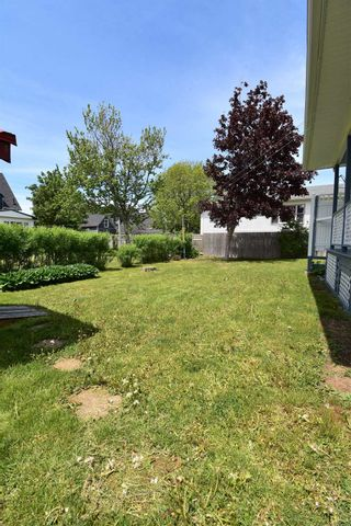Photo 9: 57 FIRST Avenue in Digby: 401-Digby County Residential for sale (Annapolis Valley)  : MLS®# 202113712