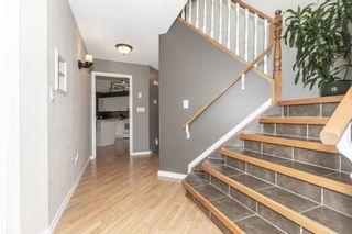 Photo 5: 19 DOUCETTE Place: St. Albert House for sale : MLS®# E4256586