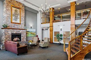 Photo 23: 215 1010 Ruth Street East in Saskatoon: Adelaide/Churchill Residential for sale : MLS®# SK838047