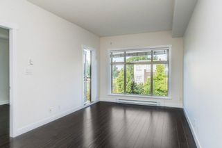 """Photo 10: 215 13468 KING GEORGE Boulevard in Surrey: Whalley Condo for sale in """"Brookland"""" (North Surrey)  : MLS®# R2624857"""