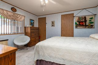 Photo 17: 39 4714 Muir Rd in Courtenay: CV Courtenay East Manufactured Home for sale (Comox Valley)  : MLS®# 882524