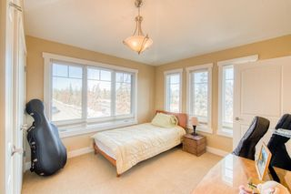 Photo 27: 5 Aspen Meadows Park SW in Calgary: Aspen Woods Detached for sale : MLS®# A1077150