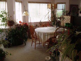 "Photo 5: 3 1291 FOSTER Street: White Rock Condo for sale in ""GEDDINGTON SQUARE"" (South Surrey White Rock)  : MLS®# F1422526"
