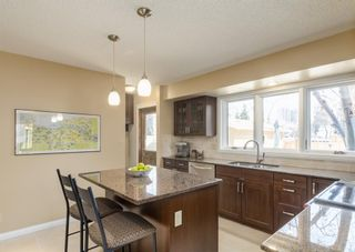 Photo 8: 2415 Paliswood Road SW in Calgary: Palliser Detached for sale : MLS®# A1095024