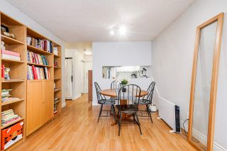 """Photo 9: 207 1345 COMOX Street in Vancouver: West End VW Condo for sale in """"TIFFANY COURT"""" (Vancouver West)  : MLS®# R2552036"""