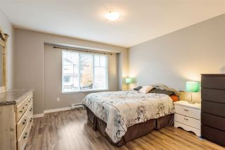 """Photo 9: 29 19455 65 Avenue in Surrey: Clayton Townhouse for sale in """"Two Blue"""" (Cloverdale)  : MLS®# R2215510"""