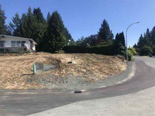 "Photo 4: 10131 KENSWOOD Drive in Chilliwack: Little Mountain Land for sale in ""Mt Shannon"" : MLS®# R2467333"