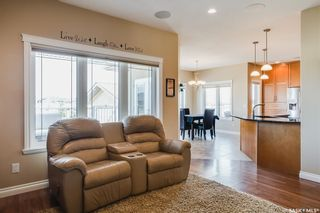 Photo 10: 329 Player Crescent in Warman: Residential for sale : MLS®# SK845167