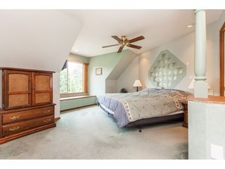Photo 19: 2 23165 OLD YALE Road in Langley: Campbell Valley House for sale : MLS®# R2489880