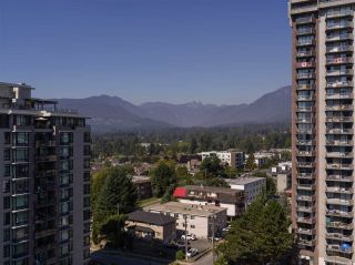 """Photo 26: 1302 158 W 13TH Street in North Vancouver: Central Lonsdale Condo for sale in """"VISTA PLACE"""" : MLS®# R2497537"""