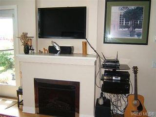 Photo 10: 412 4394 West Saanich Rd in VICTORIA: SW Royal Oak Condo for sale (Saanich West)  : MLS®# 701831
