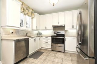 Photo 9: 23 Bexley Crescent in Whitby: Brooklin House (2-Storey) for sale : MLS®# E4690040
