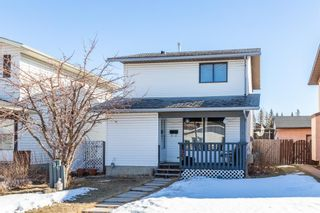 Photo 4: 96 Shawmeadows Road SW in Calgary: Shawnessy Detached for sale : MLS®# A1078275