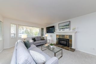 Photo 5: 3865 HAMBER Place in North Vancouver: Indian River House for sale : MLS®# R2615756