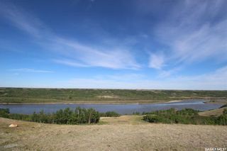 Photo 42: Quiring acreage in Laird: Residential for sale (Laird Rm No. 404)  : MLS®# SK857206