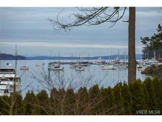 Photo 19: 1825 Marina Way in SIDNEY: NS Swartz Bay House for sale (North Saanich)  : MLS®# 721654
