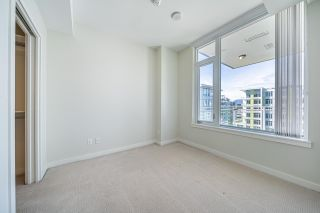 Photo 9: 1602 3333 SEXSMITH ROAD in Richmond: West Cambie Condo for sale : MLS®# R2588165
