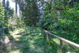 Photo 79: 410 Ships Point Rd in : CV Union Bay/Fanny Bay House for sale (Comox Valley)  : MLS®# 882670