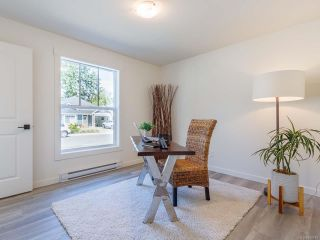 Photo 8: 853 Stanhope Rd in PARKSVILLE: PQ Parksville House for sale (Parksville/Qualicum)  : MLS®# 844744