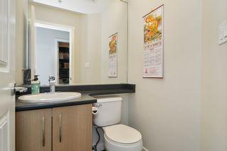 """Photo 10: 308 22290 NORTH Avenue in Maple Ridge: West Central Condo for sale in """"Solo"""" : MLS®# R2536610"""