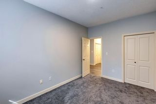 Photo 17: 212 777 3 Avenue SW in Calgary: Eau Claire Apartment for sale : MLS®# A1146241
