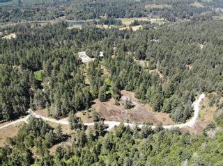 Photo 11: LOT A White Rapids Rd in : Na Extension Land for sale (Nanaimo)  : MLS®# 879885