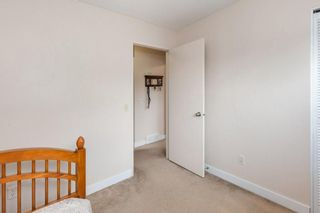 Photo 14: 18 MARTINGROVE Mews NE in Calgary: Martindale House for sale : MLS®# C4135868