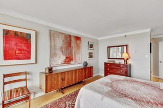 Photo 13: 810 2201 PINE Street in Vancouver: Fairview VW Condo for sale (Vancouver West)  : MLS®# R2611874