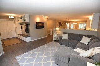 Photo 4: 406 neufeld Avenue in Nipawin: Residential for sale : MLS®# SK850765
