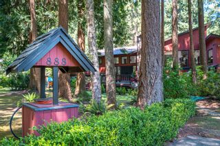 Photo 6: 888 Falkirk Ave in : NS Ardmore House for sale (North Saanich)  : MLS®# 882422