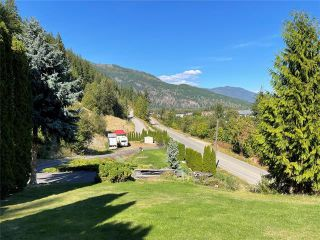 Photo 10: 430 Old Spallumcheen Road, in Sicamous: House for sale : MLS®# 10240089