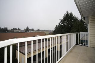 Photo 16: #309 2567 VICTORIA ST in ABBOTSFORD: Abbotsford West Condo for rent (Abbotsford)