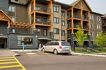 Main Photo: 3403 450 Kincora Glen Road NW in Calgary: Kincora Apartment for sale : MLS®# A1133716